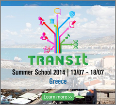 WELCOME TO TRANSIt | Transit Project | EIF LINQ 2014 Conference News | Scoop.it
