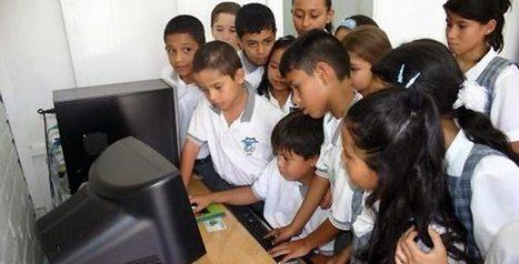 Procesos didácticos | Pedagogía aplicada a procesos tecnológicos | Scoop.it
