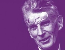 Happy Days - ENNISKILLEN INTERNATIONAL BECKETT FESTIVAL | The Irish Literary Times | Scoop.it