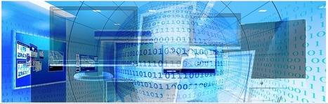 NetPublic » Ecrire sur le Web et COMMUNIQUER sur les réseaux sociaux : Guide pratique | actions de concertation citoyenne | Scoop.it