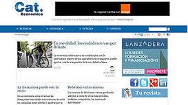 cateconomica.com | El digital de Cataluña económica: business, economía y futuro: El turismo que viene | Estrategia en el ecosistema digital | Scoop.it