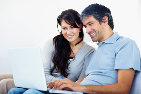 Resolve Your Pecuniary Difficulty in an Effortless Manner | Fast Cash Loans Canada | Scoop.it