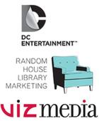 Growing Graphic Novels--free webinar! | Webinars | Scoop.it