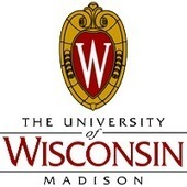 Program Manager/Instructor, Distance Education Professional Development Job in Madison 53715, Wisconsin US | JobNoggin | E-Learning and Online Teaching | Scoop.it