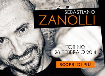 Una giornata formativa con Sebastiano Zanolli   LarioIN   Scoop.it