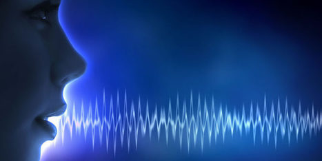 Vocal biomarkers could be the future of diagnostic medicine | Electronic Health Information Exchange | Scoop.it
