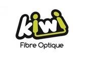 L'accès Internet THD s'étend dans le Calvados grâce à e-téra - Info DSI | Aménagement Numérique | Scoop.it