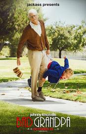 Full Movie Download: Bad Grandpa (2013) Full Movie Download | Movie | Scoop.it