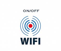 WiFi à l'école : que faire pour … - serious games et du ludo-éducatif   Responsabilité des administrateurs systèmes et réseaux   Scoop.it