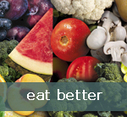 Farmers Markets - Eat Better - Southern Nevada Health District | Vertical Farm - Food Factory | Scoop.it