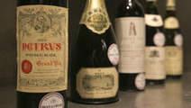 Oudste Franse wijn ontdekt: 500 voor Christus was een goed wijnjaar | KAP_VanderGotenZ | Scoop.it
