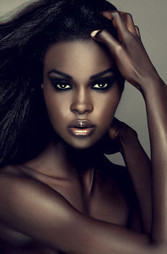Beauty Sells Your Brand | Models and Fashion | Scoop.it