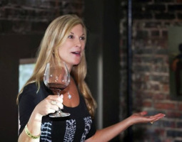 Trends in the US Wine Industry for 2014 – Sunny Cellars with Some Cobwebs | Grande Passione | Scoop.it