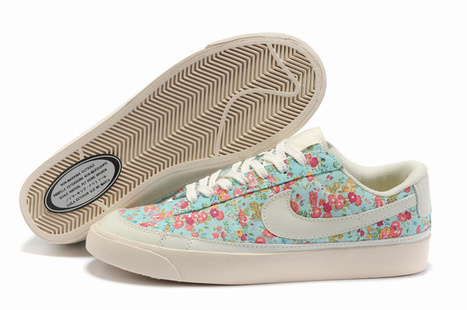 Many Colors Nike Blazer Low Sale Blue Black Casual White Red Uk Outlet Top Quality | Nike Blazer Pas Cher | Scoop.it