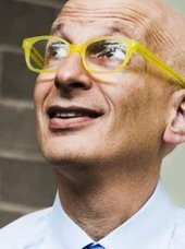 11 Awesome Quotes by Seth Godin | Get Strategic | Scoop.it