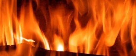 L'avis de l'ADEME sur le bois-énergie et la qualité de l'air | MAGAZINE ET PORTAIL FRANCOPHONE DES BIOÉNERGIES | Ressources pour la Technologie au College | Scoop.it