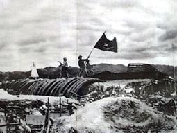 Diên Biên Phu sous différents points de vue - Vietnam+   jalons pour l'histoire du temps présent   Scoop.it