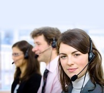 AOL Technical Support | 1-855-550-2552 | Customer Service| Toll Free Number | Email Technical Support | Scoop.it