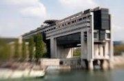 Bercy fait face à des rentrées de la TVA en baisse - Les Échos | TVA | Scoop.it