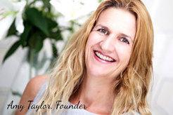 Amy Taylor Accountancy | Online Accountant UK | Scoop.it