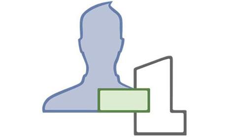 Pourquoi supprimer un ami sur Facebook ? Etude de l'université de Cambridge | Geeks | Scoop.it