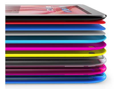 Alcatel Magicflip e-reader is een laag geprijsd digitaal pocketbook | BlokBoek e-zine | Scoop.it
