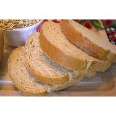 Sourdough Bread Mixes | Cinnamon Chips | Scoop.it