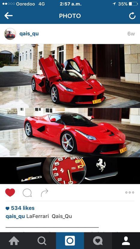 Qais (@qais_qu) • Instagram photos and videos | FRESH | Scoop.it