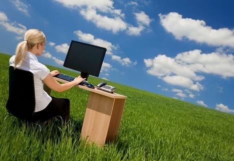 Il benessere sul luogo di lavoro | risorse umane | Scoop.it