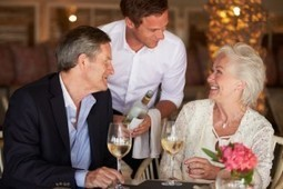 The hidden dangers of dining out | Health News | Scoop.it