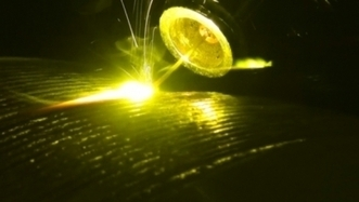 Lincoln Electric, CWRU Lead New Additive Manufacturing Project   3D_Materials journal   Scoop.it