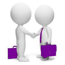 Long Term Cash Loans- Perfect Option For Borrower Who Need Cash For Long Term   Long Term Cash Loans   Scoop.it