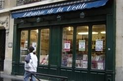 Rendez-vous de la généalogie à Campénéac (56) | Histoire Familiale | Scoop.it