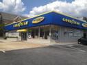 Auto Repair & Maintenance Service Decatur | Decatur Tire and Service : | Car Automotive | Scoop.it