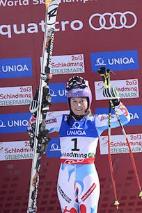Ski : comment Rossignol a remonté la pente   montagne   Scoop.it