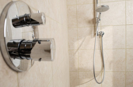 How often should you really shower in winter? - AOL.com | LibertyE Global Renaissance | Scoop.it