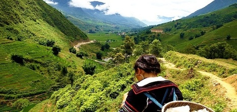 Sapa Holiday | Sapa Tours with Asia Charm Tours | Scoop.it