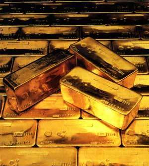 Europe must lead big data 'gold rush' | Document Imaging, Information Management & Digital Business by Kodak Alaris EMEA | Scoop.it