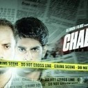 Chal Bhaag Movie Review   justbollywood   Scoop.it
