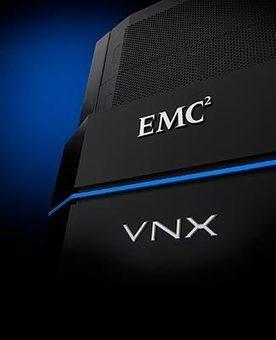 EMC - Leading Cloud Computing, Big Data, and Trusted IT Solutions | En quoi les technologies big data représentent-t-elles un avantage, notamment pour les entreprises ? | Scoop.it