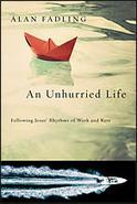 An Unhurried Life (paperback) | Art of Hosting | Scoop.it