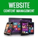 10 great Website Contentment Management Platforms for your Business | Technology in Business Today | Scoop.it