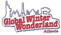 Global Wonderland Holiday Park   Globalwonderland   Scoop.it