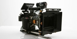 Bright Tangerine Matte Boxes | Why They Are The Best | Cinematography, Photography and Filmmaking Thoughts | Scoop.it