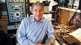 Sound pioneer Ray Dolby of Dolby Laboratories dies at 80 | Technoculture | Scoop.it