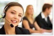 Smart Consultancy India Telemarketing Suppliers Call Center Service Provider | Aldiablos Infotech PVT LTD UK VOIP minute Provider Company | Scoop.it