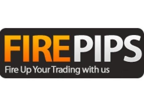 forex.firepips.com  - Trade Complaint | www.tradecomplaint.com | Scoop.it