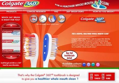 Top Online Marketing #WebAuditor.Eu for Search Marketing Best European - | European SEM | Scoop.it