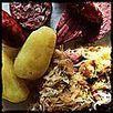 Choucroute à ma façon - Flo's Kitchen | Cuisine | Scoop.it