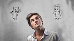 Community Manager : Dépense ou investissement ? | Be Marketing 3.0 | Scoop.it